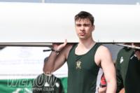 Welsh Boat Race_WEROEW-5240