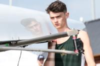 Welsh Boat Race_WEROEW-5244