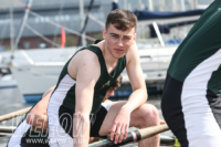 Welsh Boat Race_WEROEW-5250