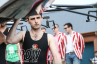 Welsh Boat Race_WEROEW-5266