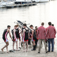 Welsh Boat Race_WEROEW-5274