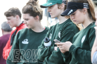 Welsh Boat Race_WEROEW-5275
