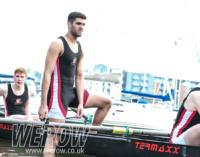 Welsh Boat Race_WEROEW-5278