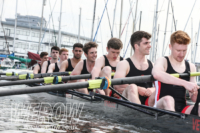 Welsh Boat Race_WEROEW-5291