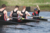 Welsh Boat Race_WEROEW-5329