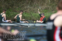 Welsh Boat Race_WEROEW-5334