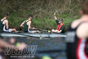 Welsh Boat Race WEROEW 5334 300x200 - Welsh Boat Race_WEROEW-5334