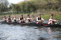 Welsh Boat Race_WEROEW-5338