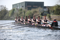 Welsh Boat Race_WEROEW-5341