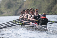Welsh Boat Race_WEROEW-5355