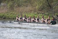 Welsh Boat Race_WEROEW-5376
