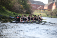 Welsh Boat Race_WEROEW-5407