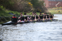 Welsh Boat Race_WEROEW-5413