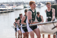 Welsh Boat Race_WEROEW-5419