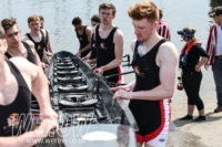 Welsh Boat Race_WEROEW-5428
