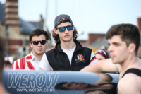 Welsh Boat Race_WEROEW-5430
