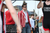 Welsh Boat Race_WEROEW-5433