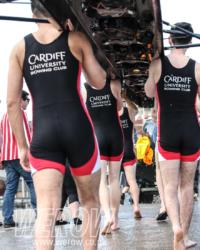 Welsh Boat Race_WEROEW-5436