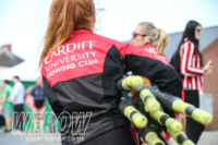Welsh Boat Race_WEROEW-5445
