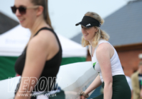 Welsh Boat Race_WEROEW-5455