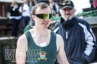 Welsh Boat Race_WEROEW-5456