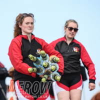 Welsh Boat Race_WEROEW-5463