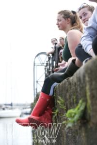 Welsh Boat Race_WEROEW-5465