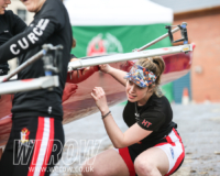 Welsh Boat Race_WEROEW-5485