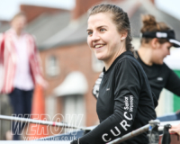 Welsh Boat Race_WEROEW-5488