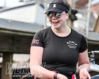 Welsh Boat Race_WEROEW-5493