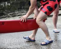 Welsh Boat Race_WEROEW-5498