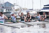 Welsh Boat Race_WEROEW-5503