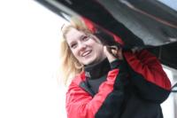 Welsh Boat Race_WEROEW-5511