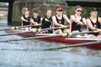 Welsh Boat Race_WEROEW-5532