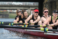 Welsh Boat Race_WEROEW-5533