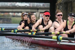 Welsh Boat Race WEROEW 5533 300x200 - Welsh Boat Race_WEROEW-5533