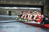 Welsh Boat Race_WEROEW-5536