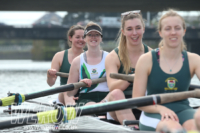 Welsh Boat Race_WEROEW-5591