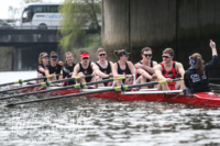 Welsh Boat Race_WEROEW-5606