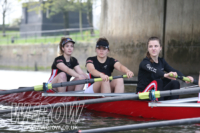Welsh Boat Race_WEROEW-5610