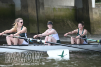 Welsh Boat Race_WEROEW-5612