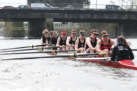 Welsh Boat Race_WEROEW-5626