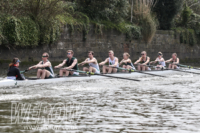 Welsh Boat Race_WEROEW-5636