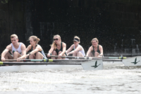 Welsh Boat Race_WEROEW-5650