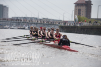 Welsh Boat Race_WEROEW-5668