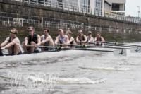 Welsh Boat Race_WEROEW-5682