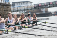 Welsh Boat Race_WEROEW-5726