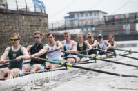 Welsh Boat Race_WEROEW-5733