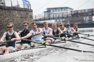 Welsh Boat Race WEROEW 5733 300x200 - Welsh Boat Race_WEROEW-5733