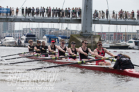 Welsh Boat Race_WEROEW-5758